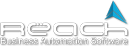 reach accounting software UK
