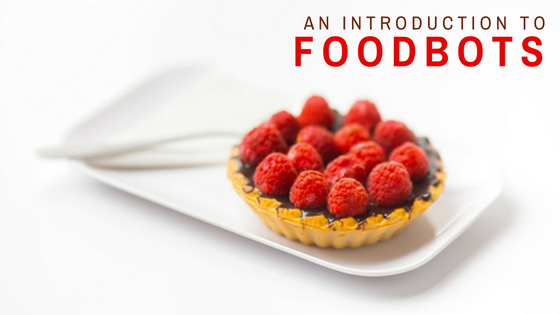 an-introduction-to-food-bots
